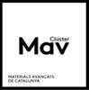 Clúster Mav